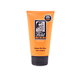 FLOÏD after shave balsamo 125 ml Floïd
