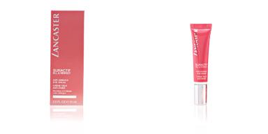 Lancaster SURACTIF FILL & PERFECT eye cream 15 ml