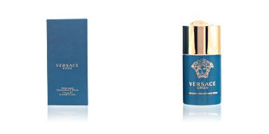 Versace EROS deo stick 75 ml