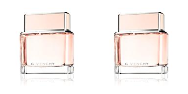 Givenchy DAHLIA NOIR edt vaporizador 75 ml