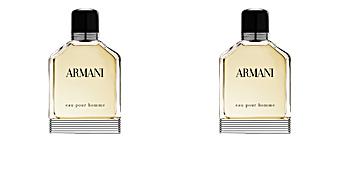 Armani ARMANI EAU POUR HOMME eau de toilette spray 150 ml