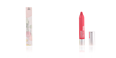 Pintalabios y labiales CHUBBY STICK intense Clinique