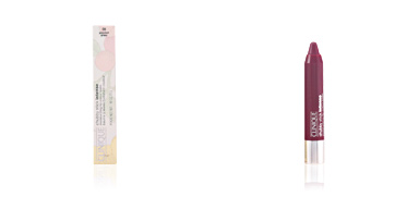 CHUBBY STICK intense Clinique