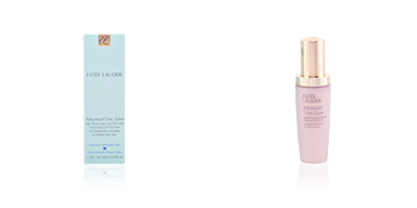 Estee Lauder ADVANCED TIME ZONE hydrating gel oil-free 50 ml
