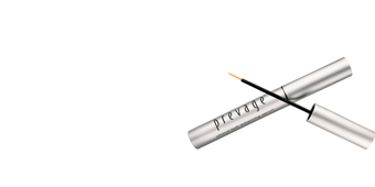 Cosmetic Set PREVAGE CLINICAL lash + brow enhancing serum  Elizabeth Arden