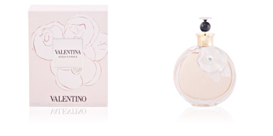 VALENTINA ACQUA FLOREALE eau de toilette vaporizzatore Valentino