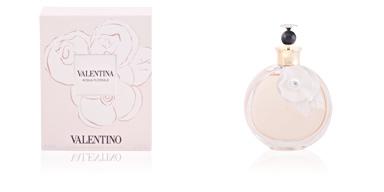 Valentino VALENTINA ACQUA FLOREALE perfume