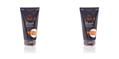 Piz Buin TAN INTENSIFIER lotion SPF30 promotion 150 ml