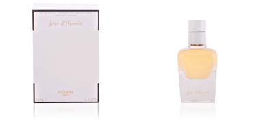 Hermès JOUR D'HERMÈS edp spray refillable 50 ml