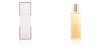 Hermès JOUR D'HERMÈS Refill perfume
