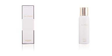 Deodorant JOUR D'HERMÈS deodorant spray Hermès
