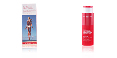 Cellulite cream & treatments LIFT MINCEUR anti-capitons Clarins