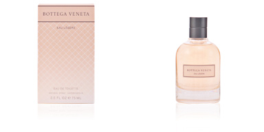 Bottega Veneta BOTTEGA VENETA eau légère perfume
