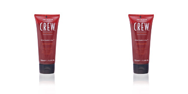 Hair Styling Fixers ULTRAMATTE medium hold fixative American Crew
