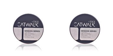 Tigi CATWALK session series true wax 50 gr