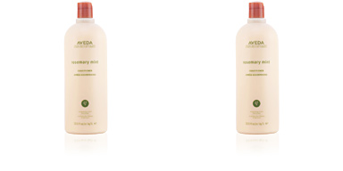 Condicionador volumizador ROSEMARY MINT conditioner Aveda