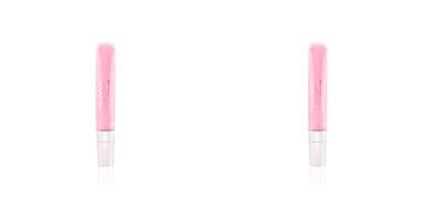 CRYSTAL lip gloss Beyu