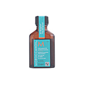 TREATMENT for all hair types Moroccanoil