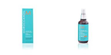 Moroccanoil MOROCCANOIL frizz control 100 ml