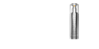 PREVAGE anti-aging daily serum Elizabeth Arden