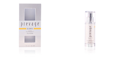 Elizabeth Arden PREVAGE clarity targeted skin tone corrector 30 ml