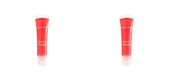 Lancôme JUICY TUBES #014-framboise 15 ml