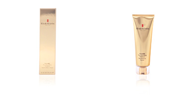 CERAMIDE line smoothing exfoliator 100 ml