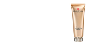 Make-up remover CERAMIDE purifying cream cleanser Elizabeth Arden
