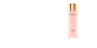 Elizabeth Arden CERAMIDE tonique purifiant 200 ml