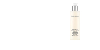Idratante corpo VISIBLE DIFFERENCE moisture for body care Elizabeth Arden