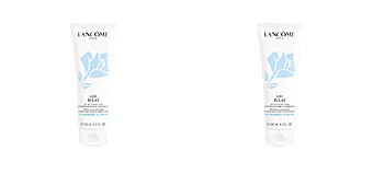 Facial cleanser ÉCLAT gel nettoyant clarifiant Lancôme