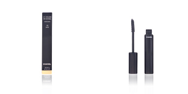 Rímel LE VOLUME mascara Chanel
