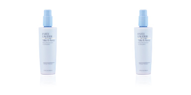 Estee Lauder TAKE IT AWAY make-up remover lotion 200 ml