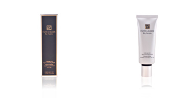 Face mask RE-NUTRIV ULTIMATE LIFT age-correcting mask Estée Lauder