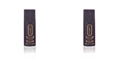 Aramis ARAMIS roll-on antiperspirant 24h 75 ml