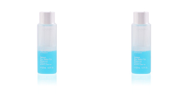 Make-up remover DEMAQUILLANT EXPRESS yeux Clarins