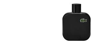 Lacoste EAU DE LACOSTE L. 12. 12 NOIR POUR HOMME parfum
