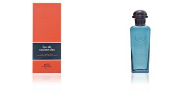 Hermès EAU DE NARCISSE BLEU parfum