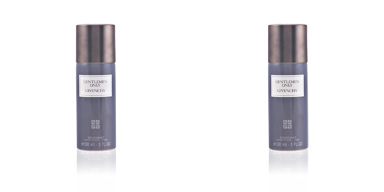 Givenchy GENTLEMEN ONLY deo spray 150 ml