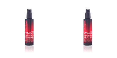 Tigi CATWALK sleek mystique blow out balm 90 ml