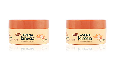 AVENA KINESIA SERUM body cream Avena Kinesia