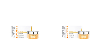 Dark circles, eye bags & under eyes cream SURACTIF COMFORT LIFT lifting eye cream Lancaster