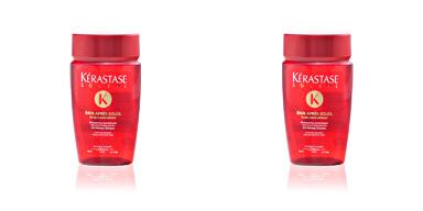 Kérastase SOLEIL bain après-soleil shampooing 80 ml