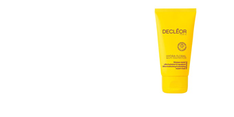 Decleor HYDRA FLORAL masque 50 ml