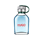 Hugo Boss HUGO edt vaporizador 75 ml