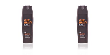 Piz Buin IN SUN spray SPF6 200 ml