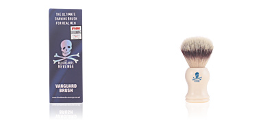 Shaving Brush THE ULTIMATE vanguard brush The Bluebeards Revenge