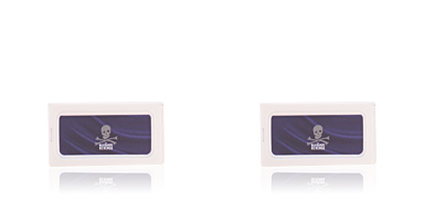 The Bluebeards Revenge Safety razor blades 10 pz