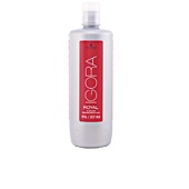 Lociones activadoras IGORA ROYAL color & care developer 6% 20 VOL Schwarzkopf