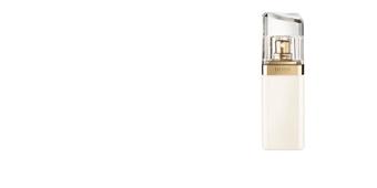 BOSS JOUR FEMME eau de parfum vaporizador 30 ml Hugo Boss